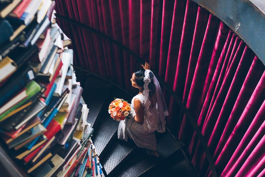 POOH-PETER-NYC-WEDDING-FIRSTLOOK-CYNTHIACHUNG-004.jpg