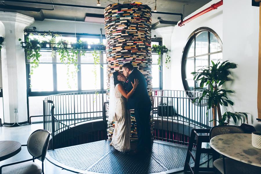 POOH-PETER-NYC-WEDDING-FIRSTLOOK-CYNTHIACHUNG-033.jpg