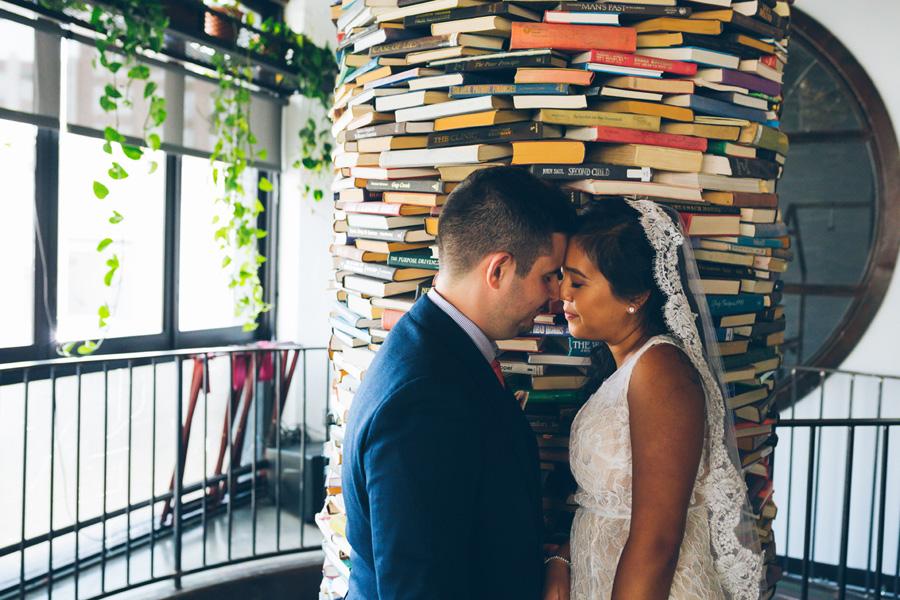 POOH-PETER-NYC-WEDDING-BRIDEGROOM-CYNTHIACHUNG-0021.jpg