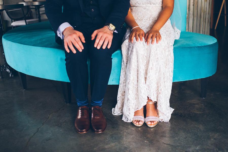 POOH-PETER-NYC-WEDDING-BRIDEGROOM-CYNTHIACHUNG-0055.jpg