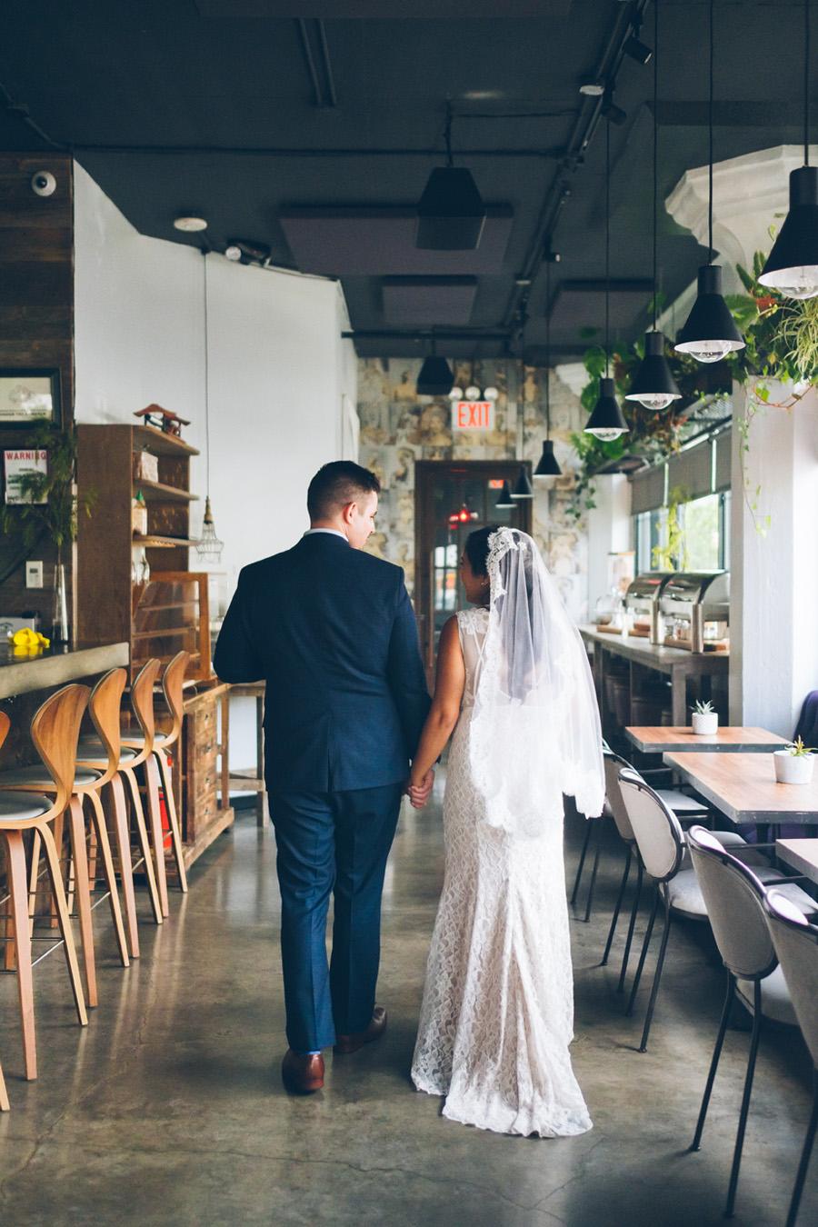 POOH-PETER-NYC-WEDDING-BRIDEGROOM-CYNTHIACHUNG-0061.jpg