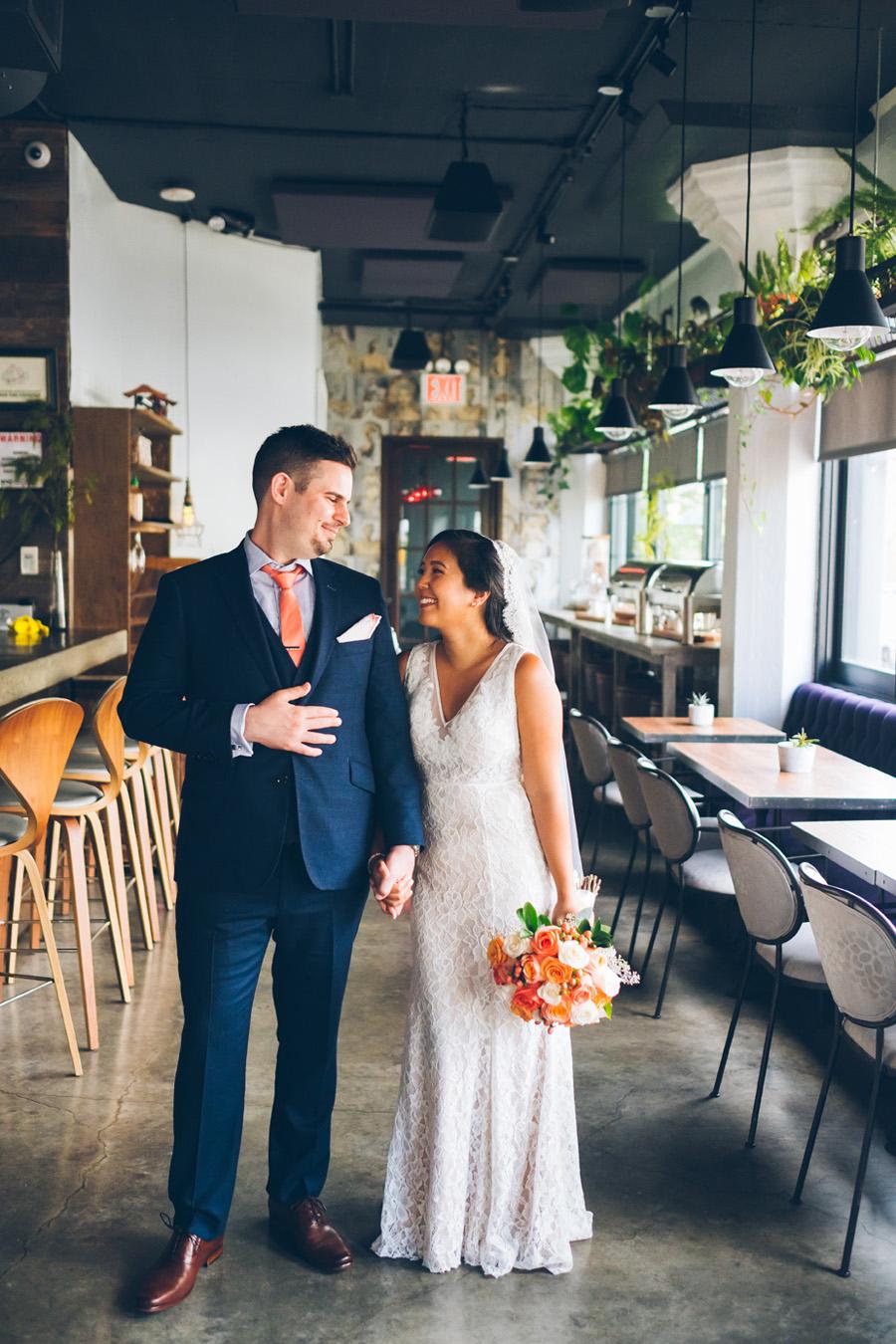 POOH-PETER-NYC-WEDDING-BRIDEGROOM-CYNTHIACHUNG-0077.jpg