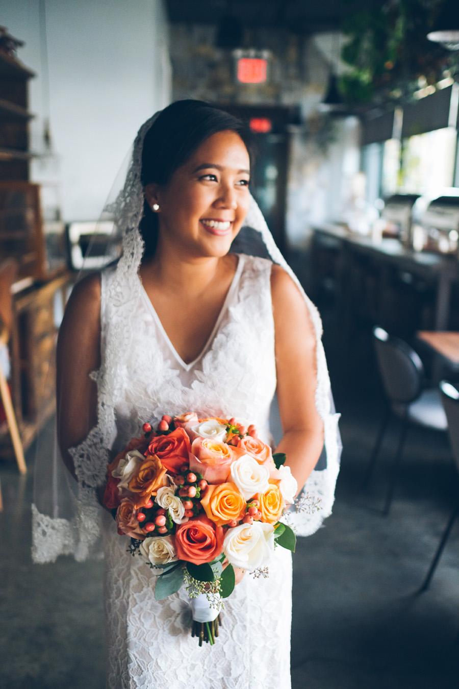 POOH-PETER-NYC-WEDDING-BRIDEGROOM-CYNTHIACHUNG-0079.jpg