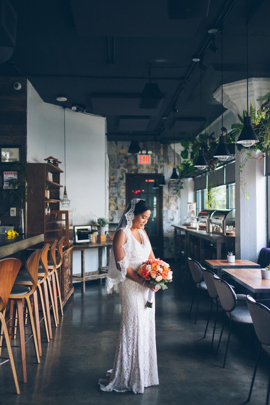 POOH-PETER-NYC-WEDDING-BRIDEGROOM-CYNTHIACHUNG-0098.jpg
