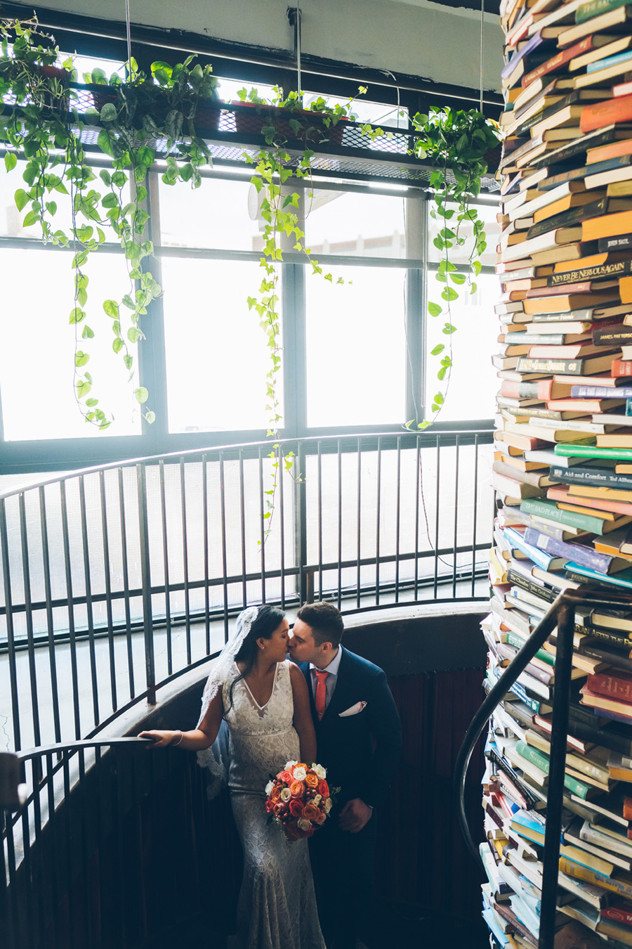 POOH-PETER-NYC-WEDDING-BRIDEGROOM-CYNTHIACHUNG-0107.jpg