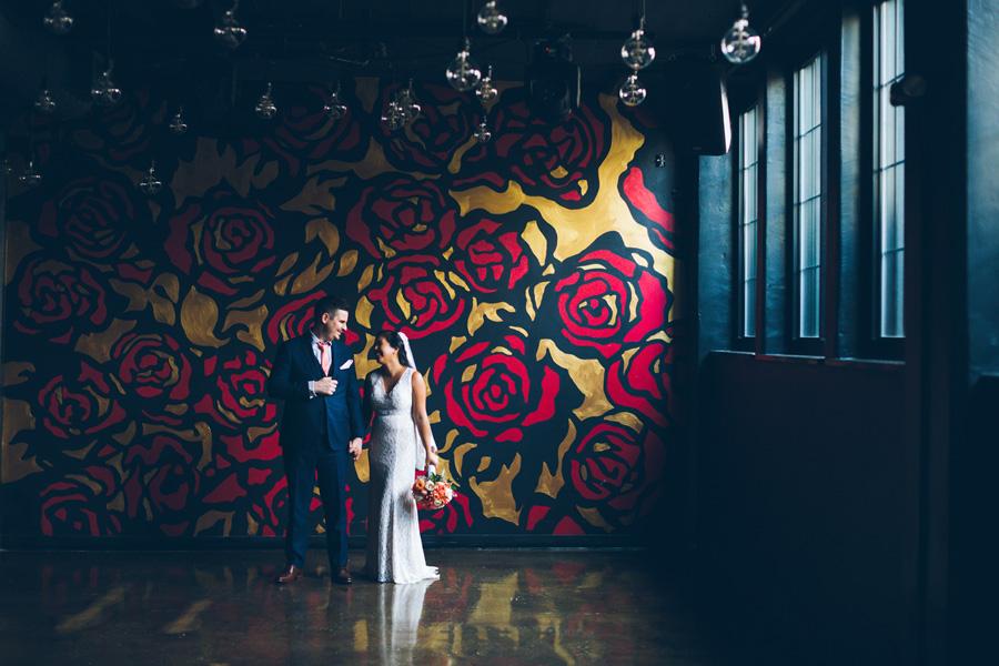 POOH-PETER-NYC-WEDDING-BRIDEGROOM-CYNTHIACHUNG-0110.jpg