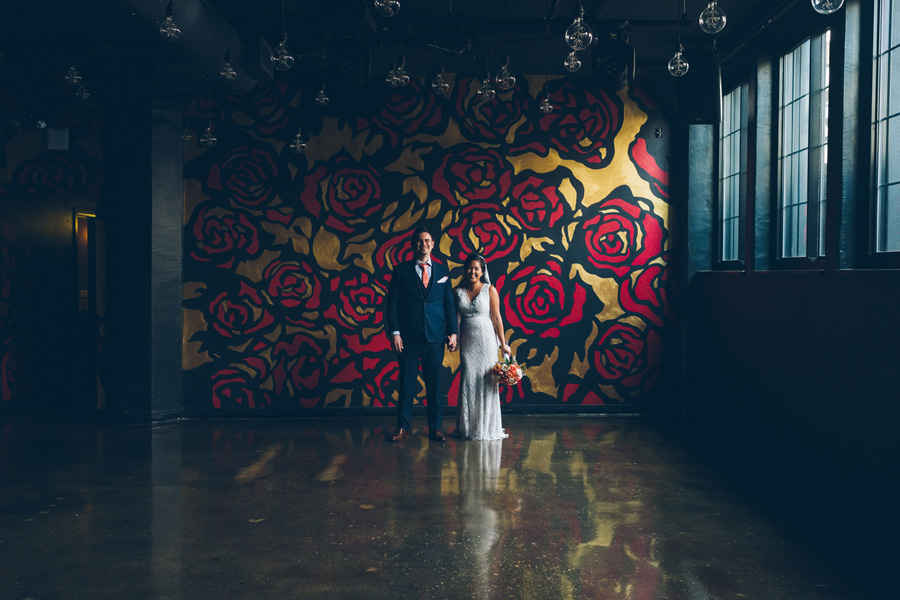 POOH-PETER-NYC-WEDDING-BRIDEGROOM-CYNTHIACHUNG-0112.jpg