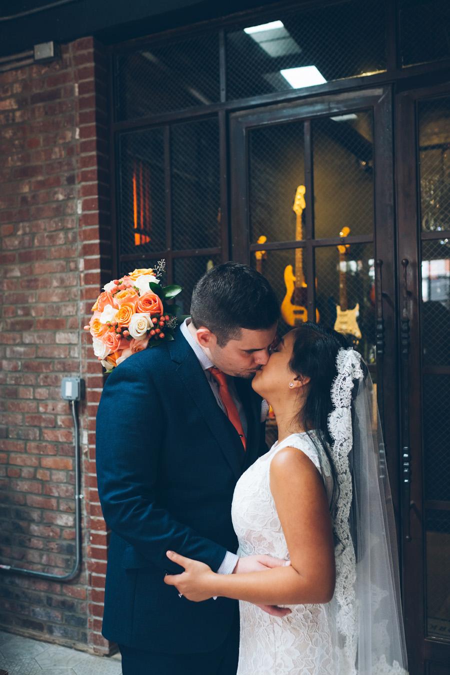 POOH-PETER-NYC-WEDDING-BRIDEGROOM-CYNTHIACHUNG-0186.jpg