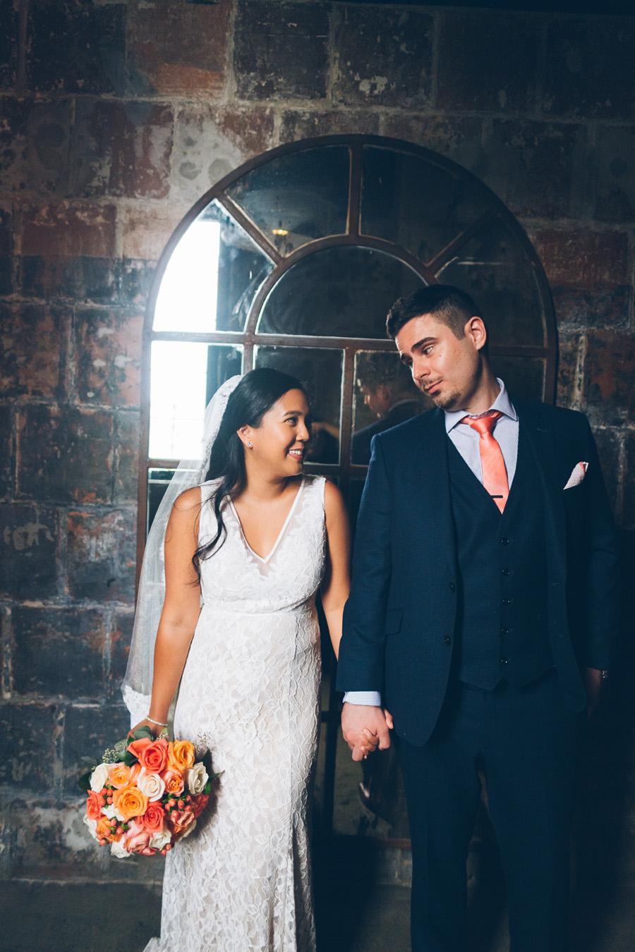 POOH-PETER-NYC-WEDDING-BRIDEGROOM-CYNTHIACHUNG-0241.jpg
