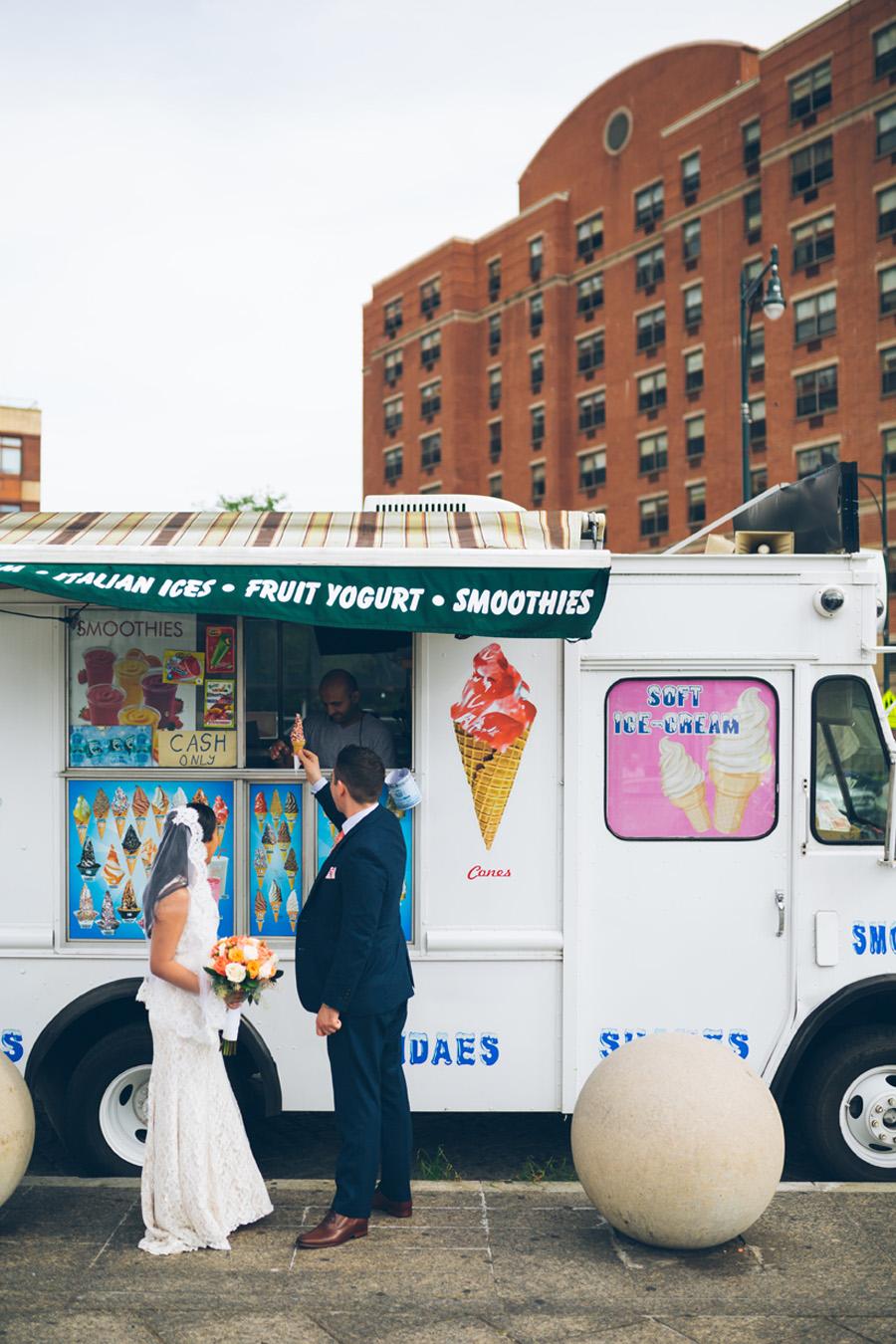 POOH-PETER-NYC-WEDDING-BRIDEGROOM-CYNTHIACHUNG-0261.jpg
