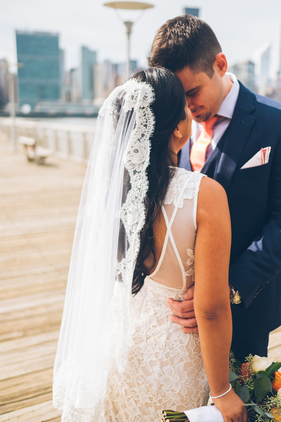 POOH-PETER-NYC-WEDDING-BRIDEGROOM-CYNTHIACHUNG-0340.jpg
