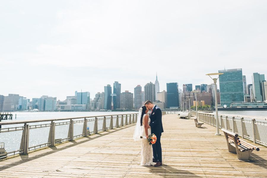 POOH-PETER-NYC-WEDDING-BRIDEGROOM-CYNTHIACHUNG-0353.jpg