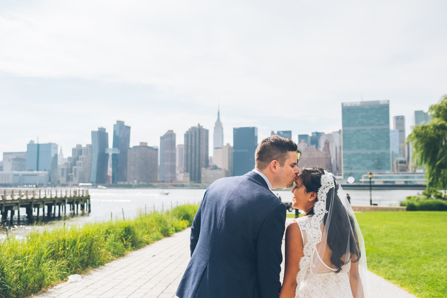 POOH-PETER-NYC-WEDDING-BRIDEGROOM-CYNTHIACHUNG-0368.jpg