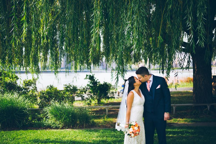 POOH-PETER-NYC-WEDDING-BRIDEGROOM-CYNTHIACHUNG-0371.jpg