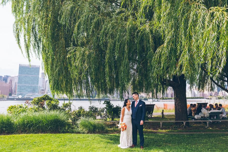 POOH-PETER-NYC-WEDDING-BRIDEGROOM-CYNTHIACHUNG-0385.jpg