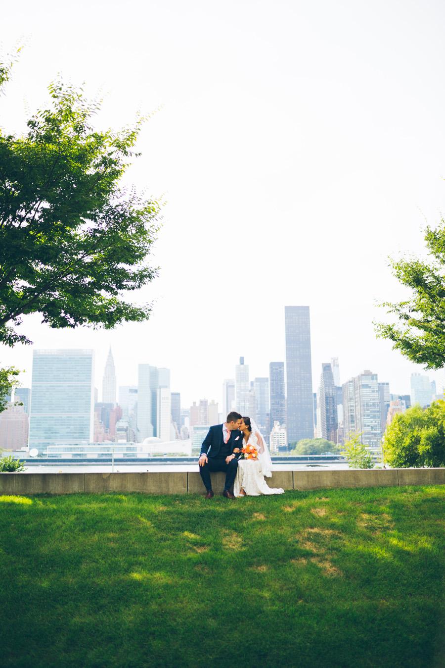 POOH-PETER-NYC-WEDDING-BRIDEGROOM-CYNTHIACHUNG-0440.jpg