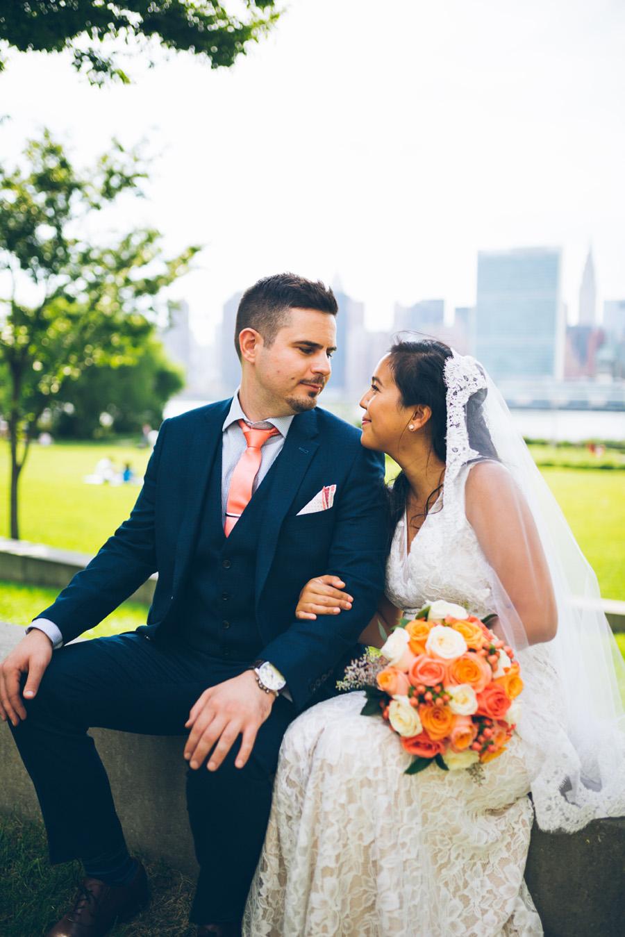 POOH-PETER-NYC-WEDDING-BRIDEGROOM-CYNTHIACHUNG-0452.jpg