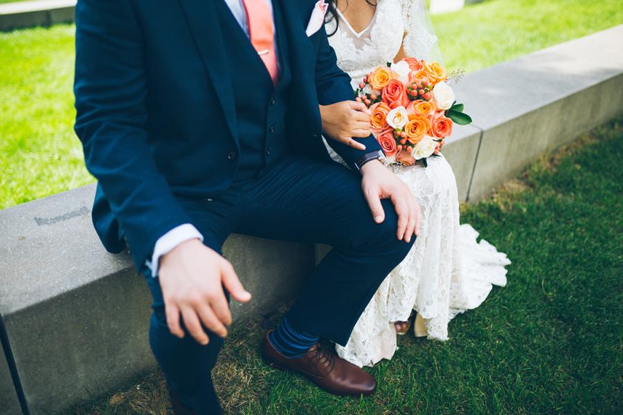 POOH-PETER-NYC-WEDDING-BRIDEGROOM-CYNTHIACHUNG-0456.jpg