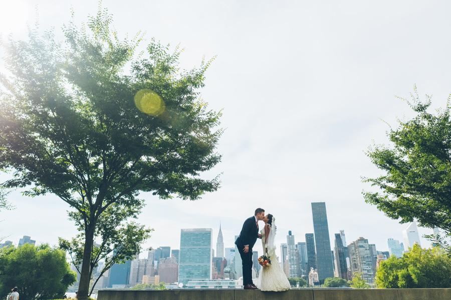 POOH-PETER-NYC-WEDDING-BRIDEGROOM-CYNTHIACHUNG-0466.jpg