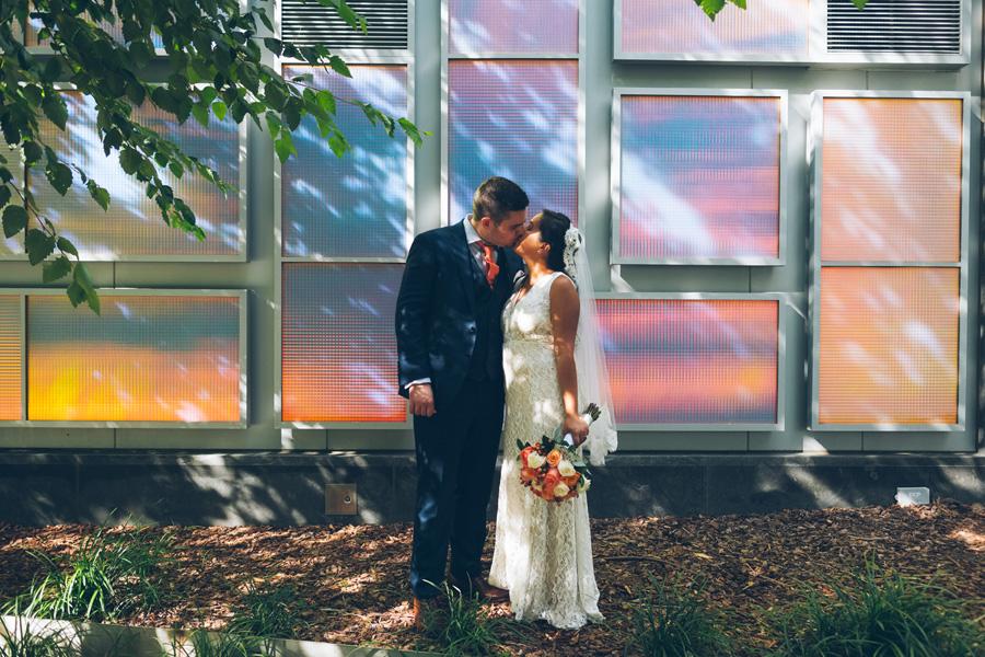 POOH-PETER-NYC-WEDDING-BRIDEGROOM-CYNTHIACHUNG-0479.jpg