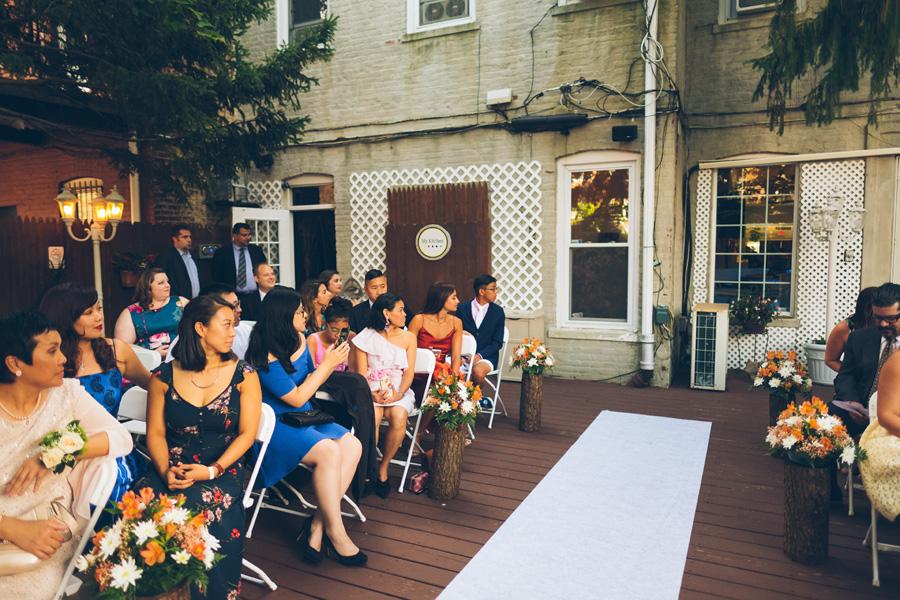 POOH-PETER-NYC-WEDDING-CEREMONY-CYNTHIACHUNG-0066.jpg