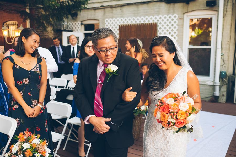 POOH-PETER-NYC-WEDDING-CEREMONY-CYNTHIACHUNG-0103.jpg