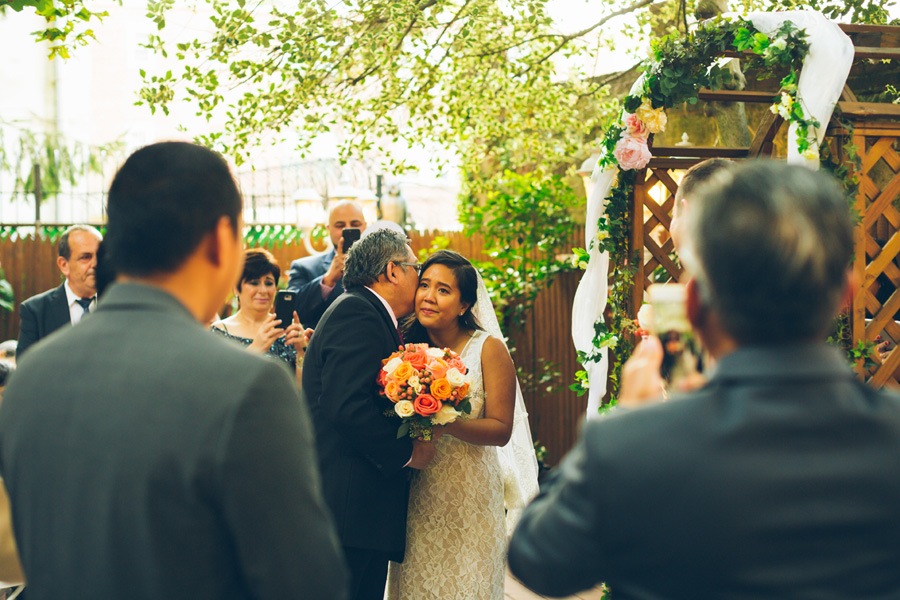 POOH-PETER-NYC-WEDDING-CEREMONY-CYNTHIACHUNG-0108.jpg
