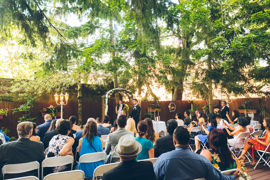 POOH-PETER-NYC-WEDDING-CEREMONY-CYNTHIACHUNG-0124.jpg