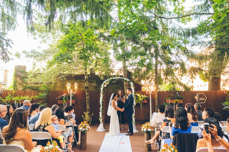 POOH-PETER-NYC-WEDDING-CEREMONY-CYNTHIACHUNG-0125.jpg