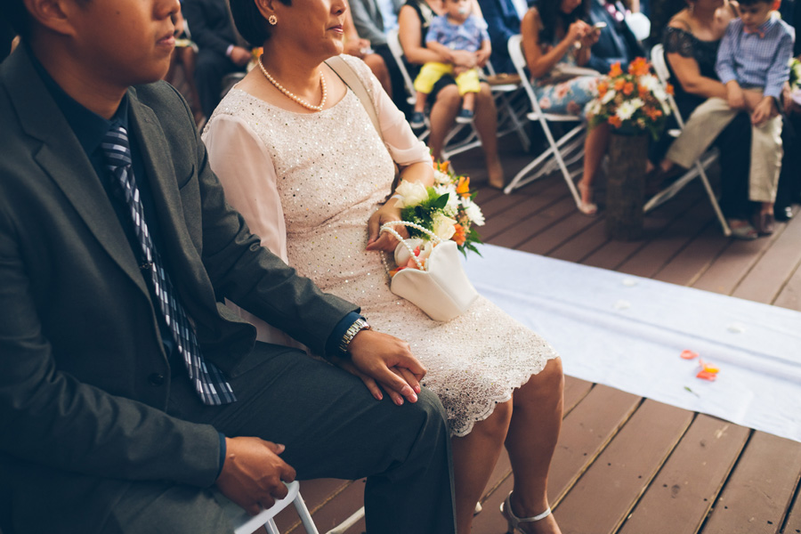 POOH-PETER-NYC-WEDDING-CEREMONY-CYNTHIACHUNG-0134.jpg