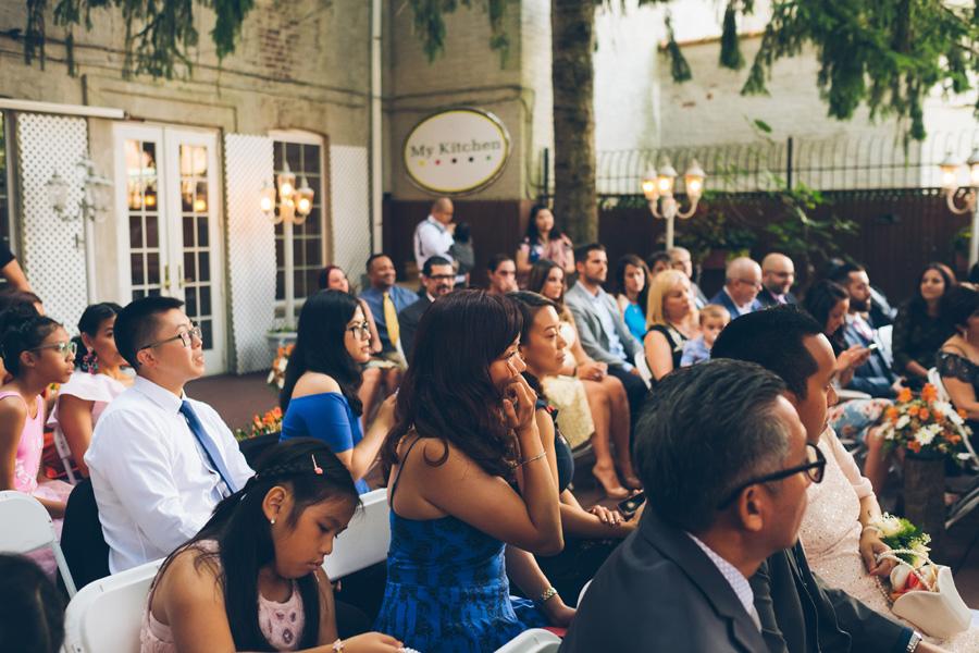 POOH-PETER-NYC-WEDDING-CEREMONY-CYNTHIACHUNG-0135.jpg