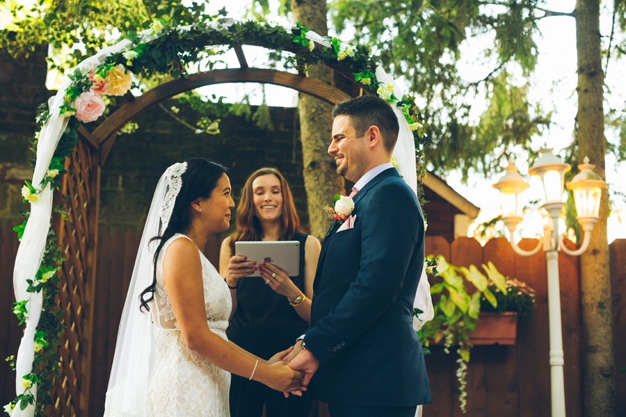 POOH-PETER-NYC-WEDDING-CEREMONY-CYNTHIACHUNG-0151.jpg