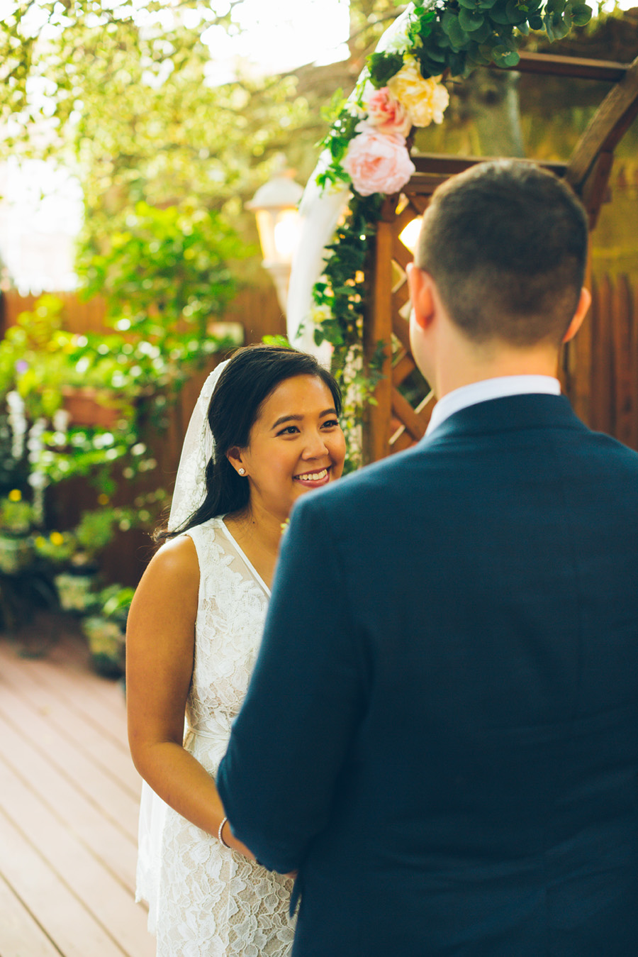 POOH-PETER-NYC-WEDDING-CEREMONY-CYNTHIACHUNG-0153.jpg