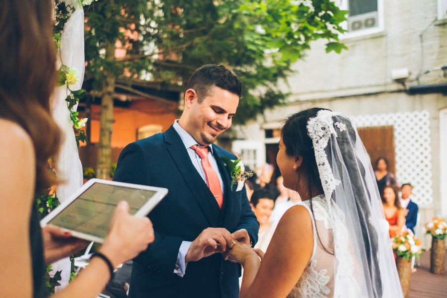 POOH-PETER-NYC-WEDDING-CEREMONY-CYNTHIACHUNG-0169.jpg