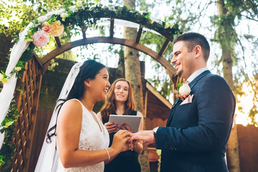 POOH-PETER-NYC-WEDDING-CEREMONY-CYNTHIACHUNG-0174.jpg