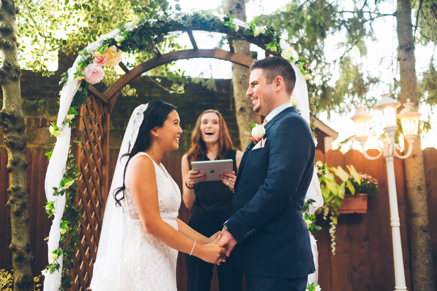 POOH-PETER-NYC-WEDDING-CEREMONY-CYNTHIACHUNG-0189.jpg