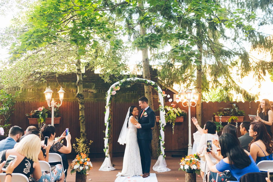 POOH-PETER-NYC-WEDDING-CEREMONY-CYNTHIACHUNG-0203.jpg