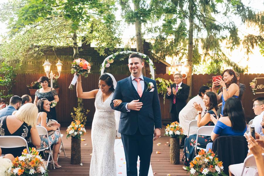 POOH-PETER-NYC-WEDDING-CEREMONY-CYNTHIACHUNG-0224.jpg