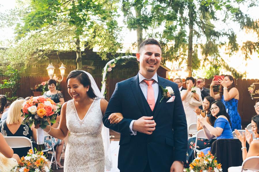POOH-PETER-NYC-WEDDING-CEREMONY-CYNTHIACHUNG-0230.jpg