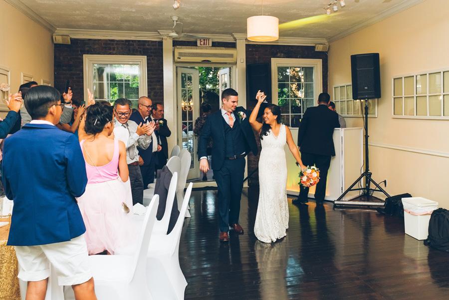 POOH-PETER-NYC-WEDDING-RECEPTION-CYNTHIACHUNG-0029.jpg