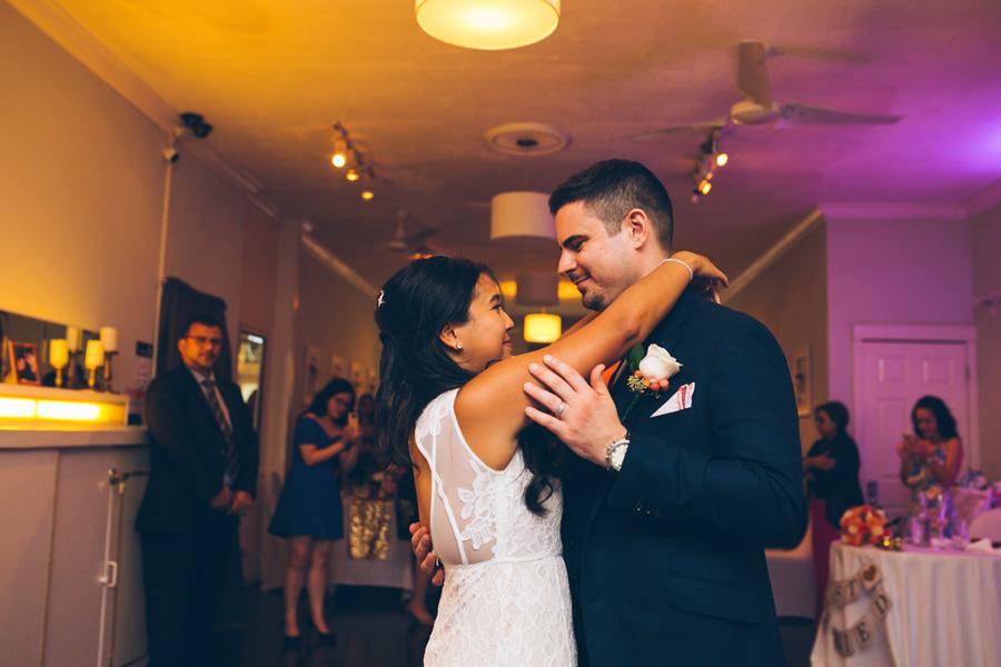 POOH-PETER-NYC-WEDDING-RECEPTION-CYNTHIACHUNG-0063.jpg