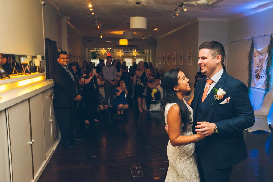 POOH-PETER-NYC-WEDDING-RECEPTION-CYNTHIACHUNG-0066.jpg