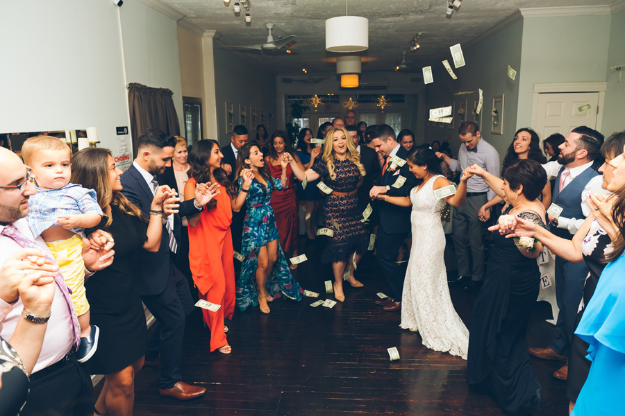 POOH-PETER-NYC-WEDDING-RECEPTION-CYNTHIACHUNG-0100.jpg