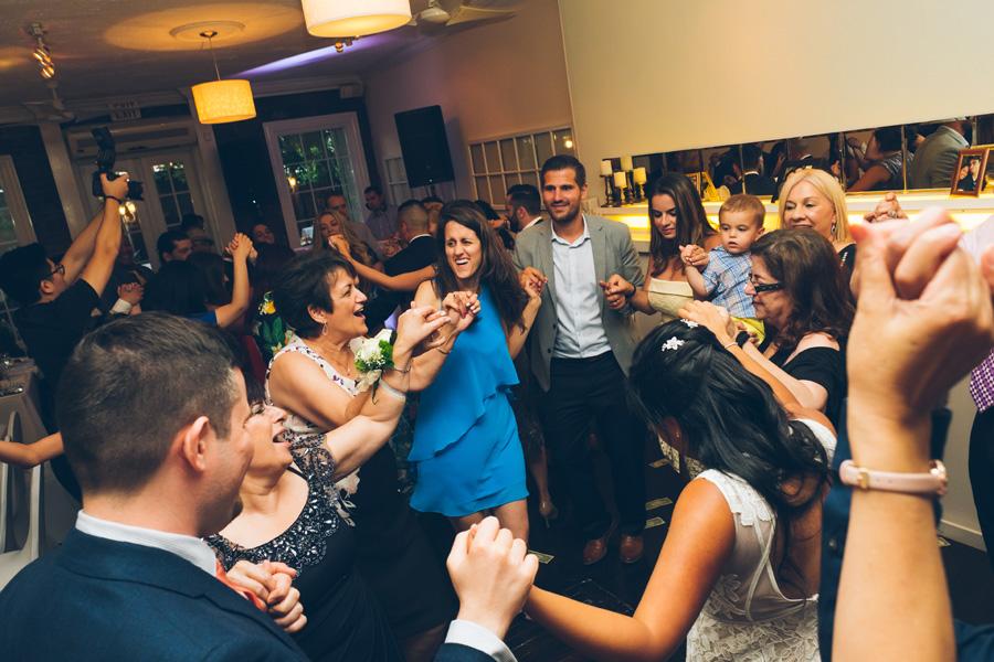 POOH-PETER-NYC-WEDDING-RECEPTION-CYNTHIACHUNG-0126.jpg