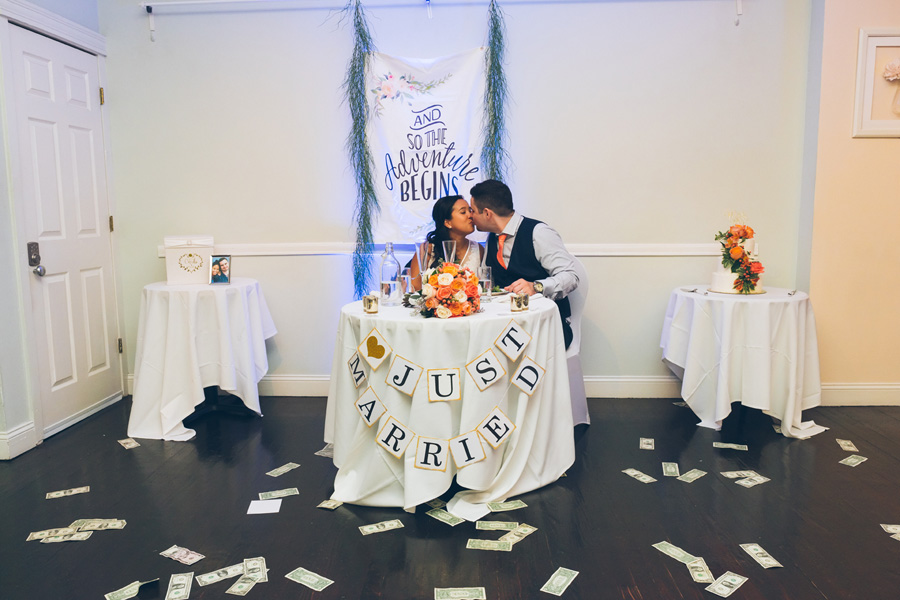POOH-PETER-NYC-WEDDING-RECEPTION-CYNTHIACHUNG-0297.jpg