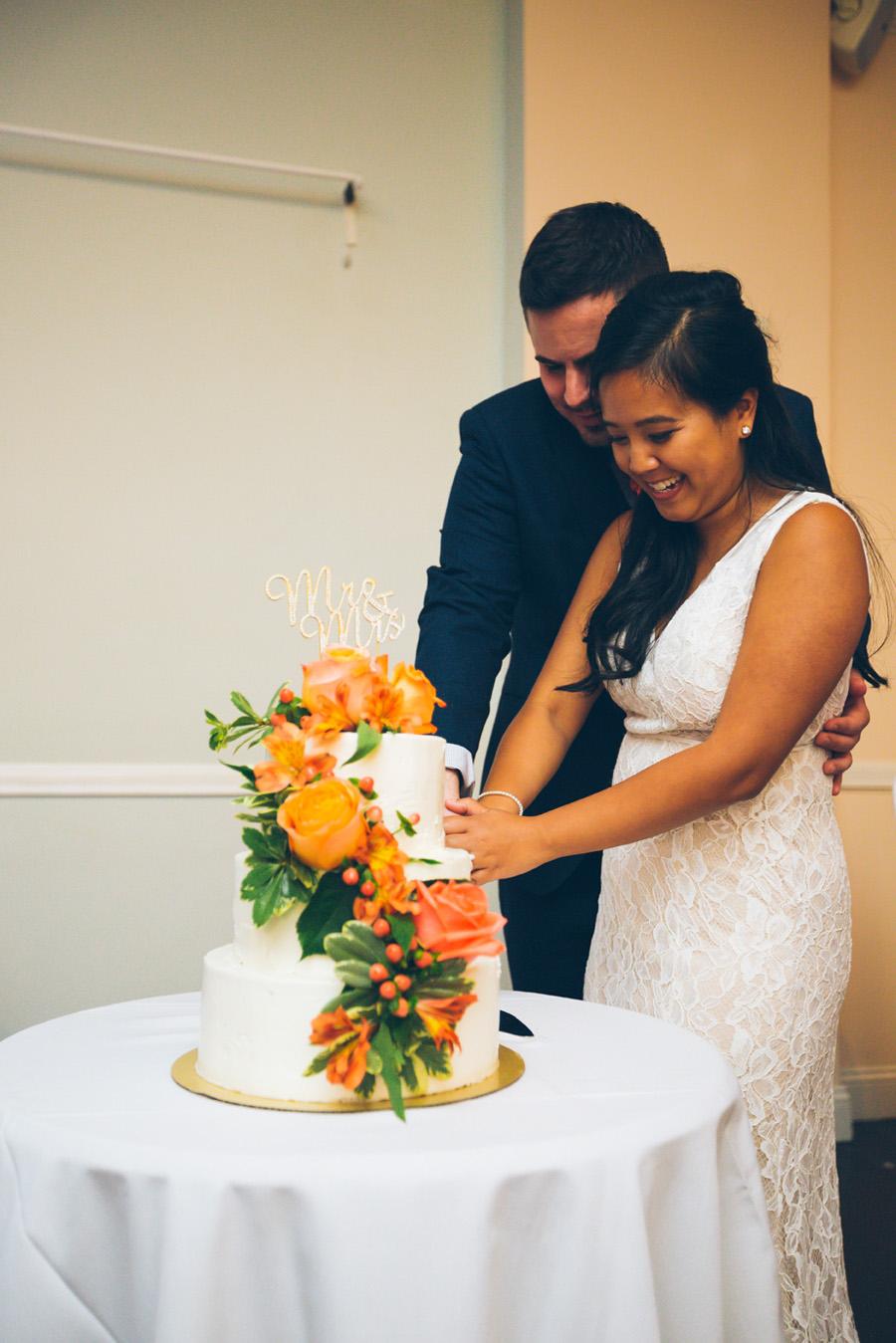 POOH-PETER-NYC-WEDDING-RECEPTION-CYNTHIACHUNG-0377.jpg