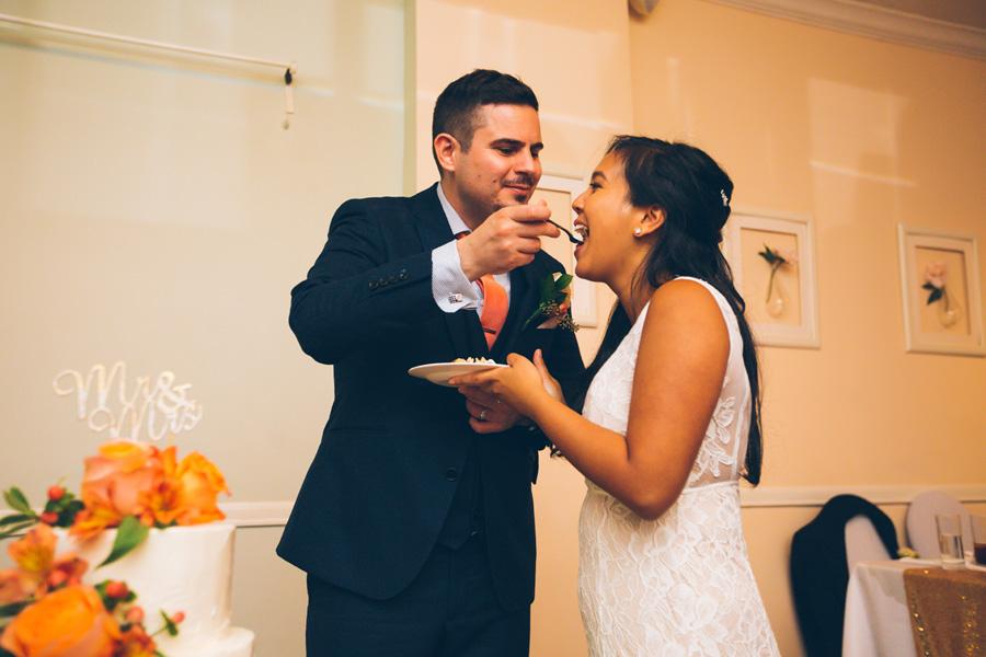 POOH-PETER-NYC-WEDDING-RECEPTION-CYNTHIACHUNG-0393.jpg
