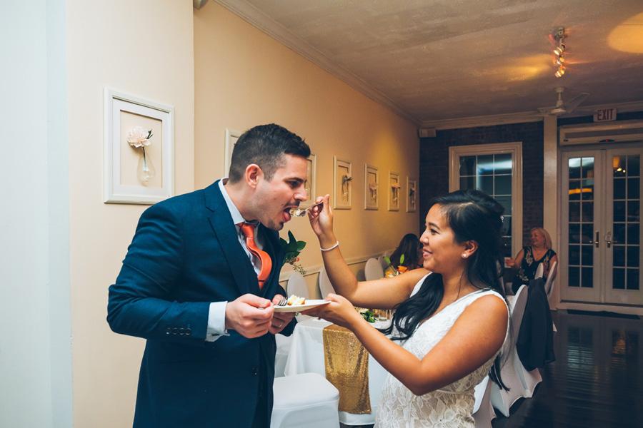 POOH-PETER-NYC-WEDDING-RECEPTION-CYNTHIACHUNG-0394.jpg