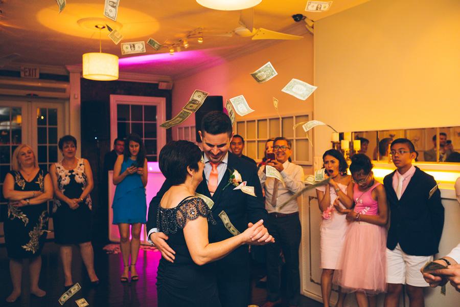 POOH-PETER-NYC-WEDDING-RECEPTION-CYNTHIACHUNG-0455.jpg