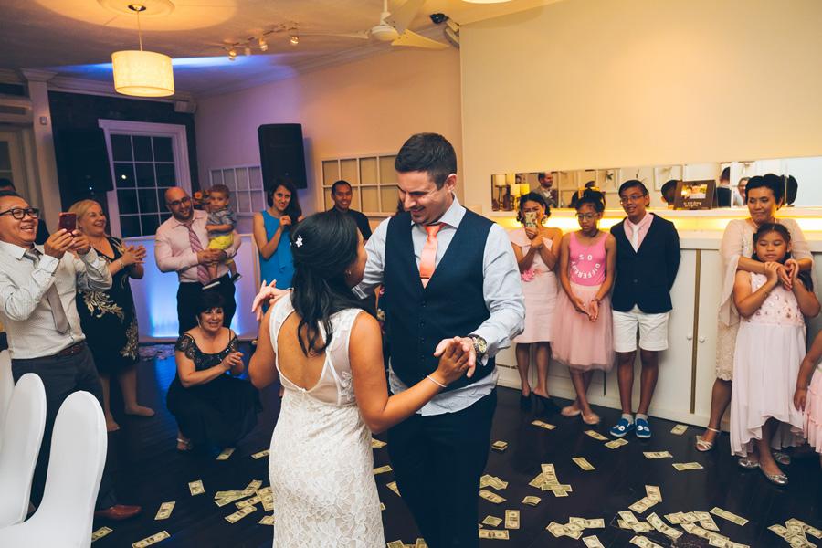 POOH-PETER-NYC-WEDDING-RECEPTION-CYNTHIACHUNG-0507.jpg